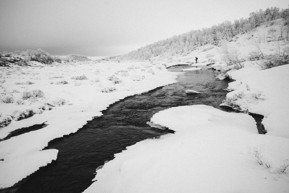 Kristian Rondane-51.jpg