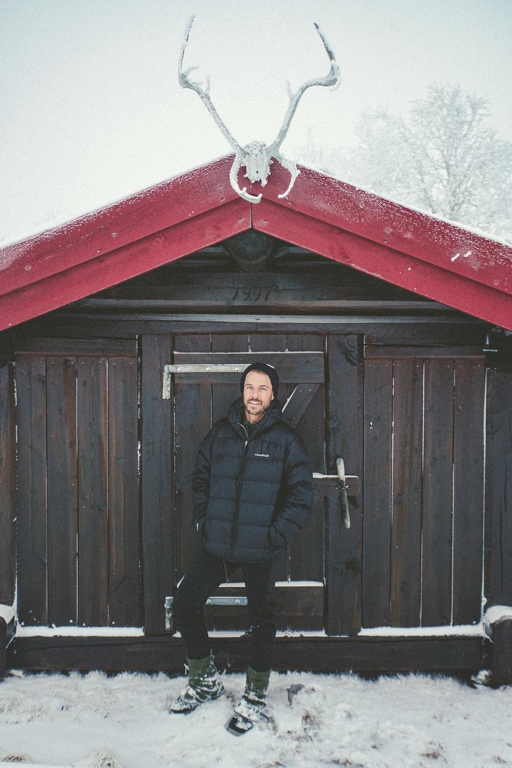 Kristian Rondane-52.jpg