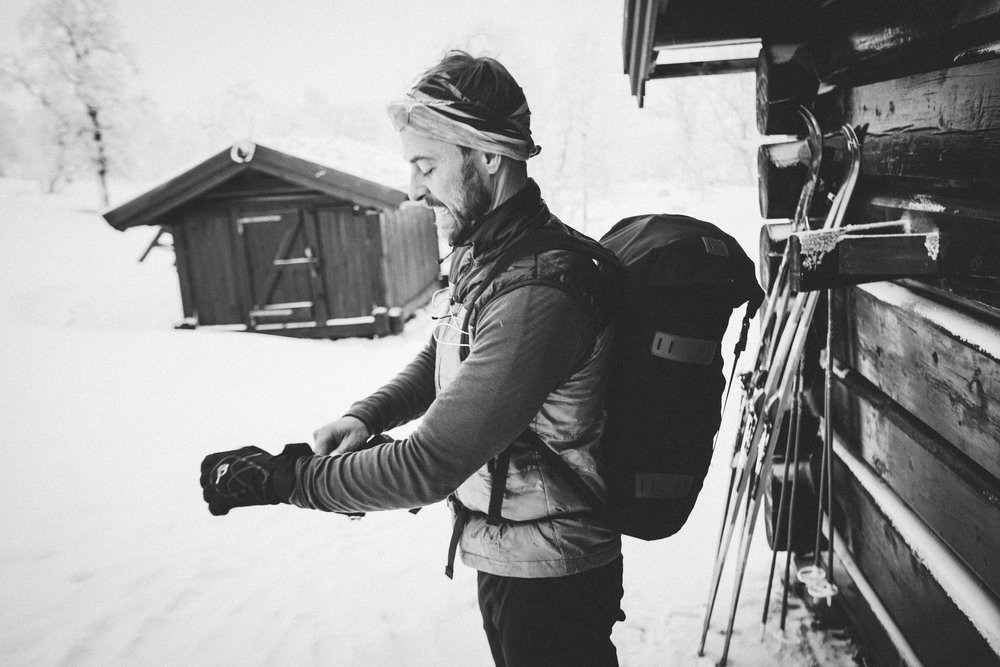 Kristian Rondane-60.jpg