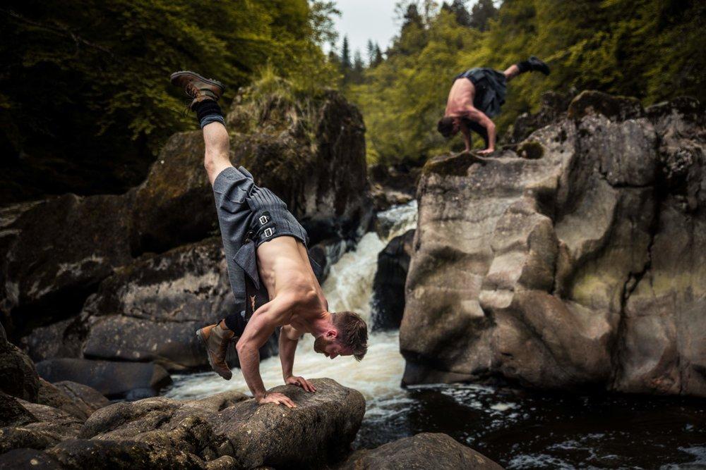 Kilted Yoga Day 1 Simon Buxton Hi Res-56.jpg