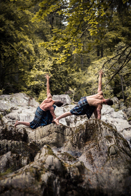 Kilted Yoga Day 1 Simon Buxton Hi Res-108.jpg