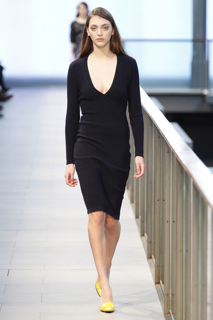 080 Barcelona Fashion