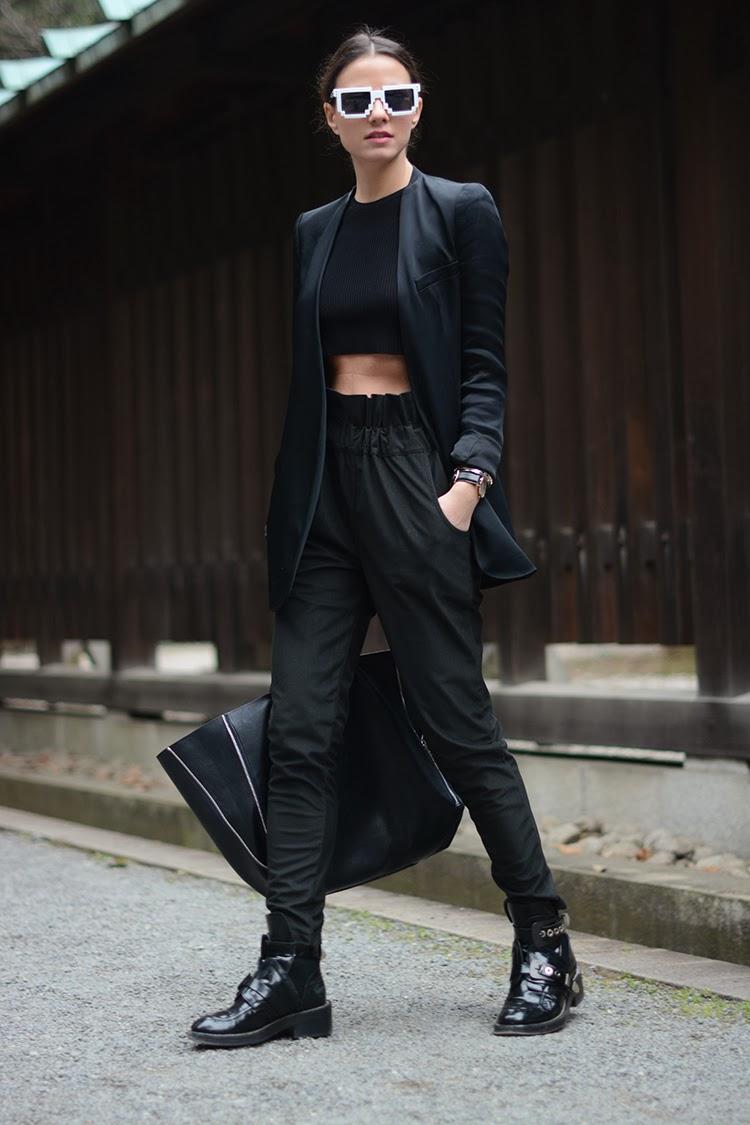 Fashionvibe