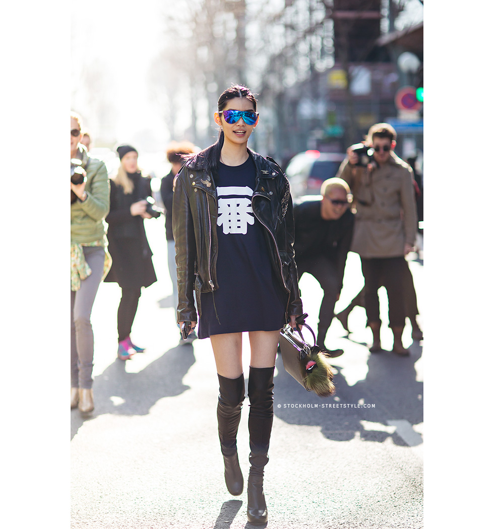 Stockholmstreetstyle-Ming Xi