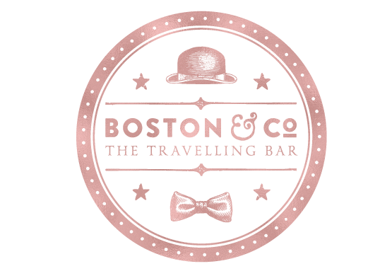 Resident Bar Company — Boston and Co