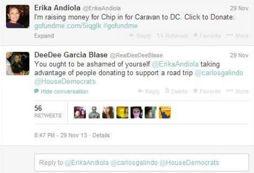 Andiola mooch with Dee Dee Blase Garcia response.jpg