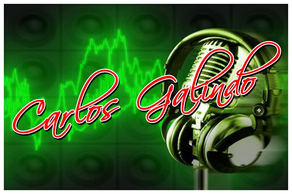 Logo Carlos Galindo.jpg