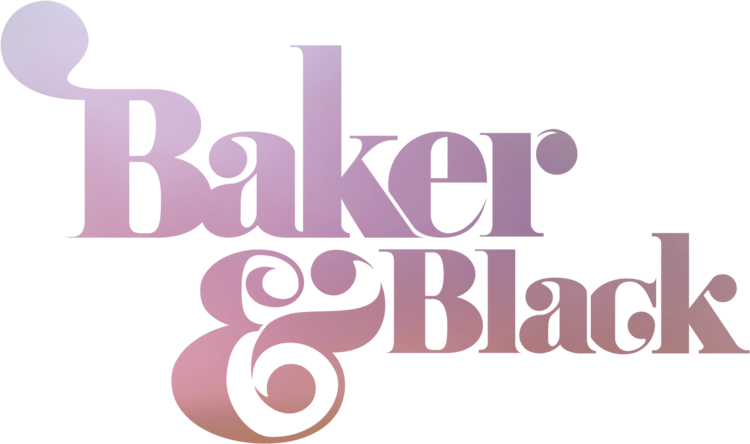 Baker & Black - Fine Jewelry