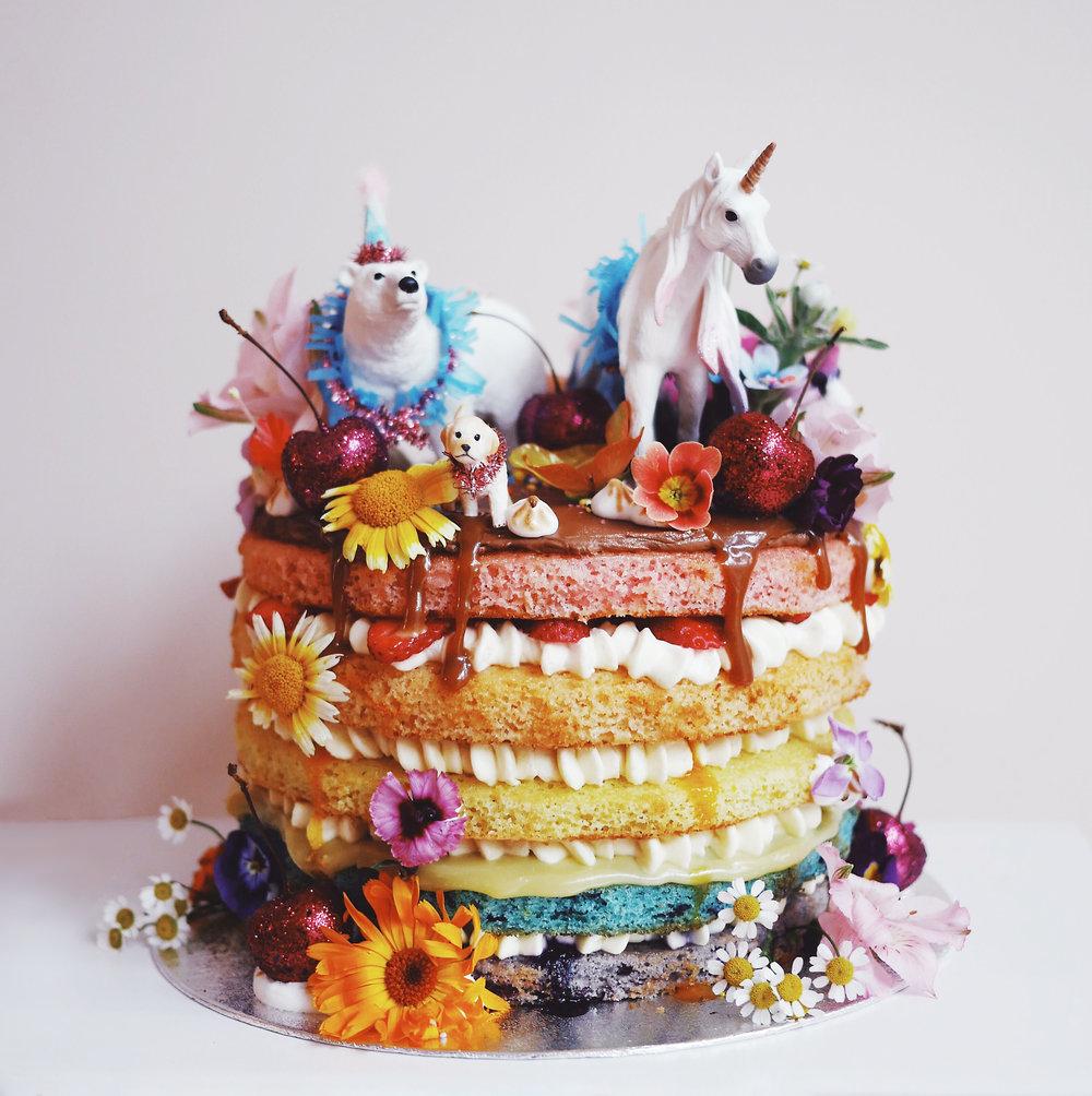 Indianas+6th+birthday+cake.jpg