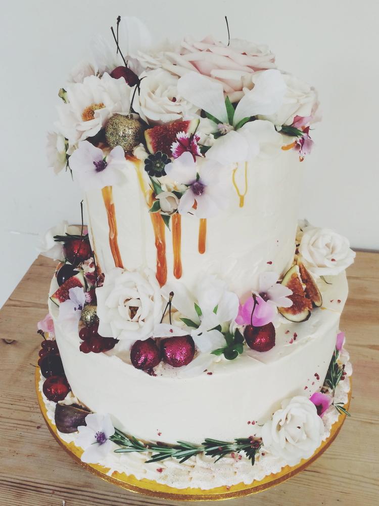 Saffron's+cake.jpeg