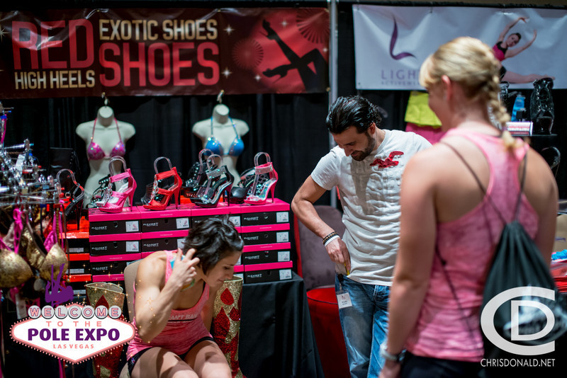 Red Shoes Booth.jpg