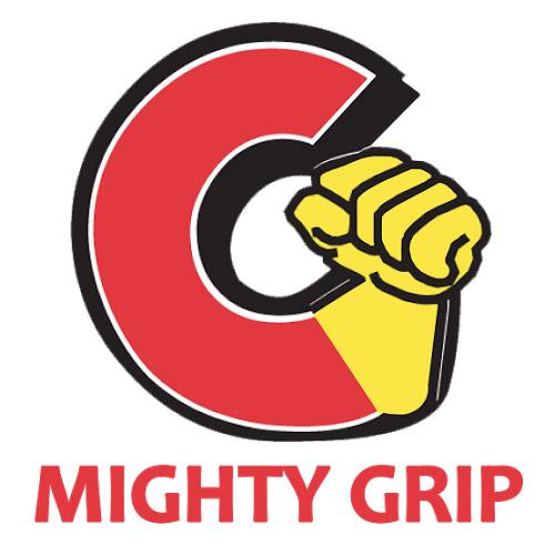 mightygrip_glogo.jpg