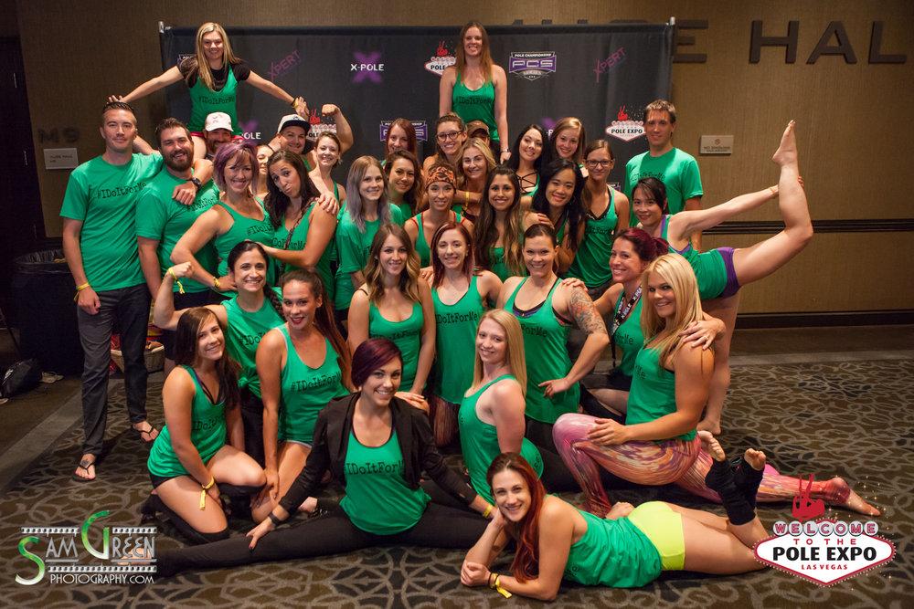 PE_BTG_Kairos+Fitness+of+Utah+2nd_33_7226.jpg