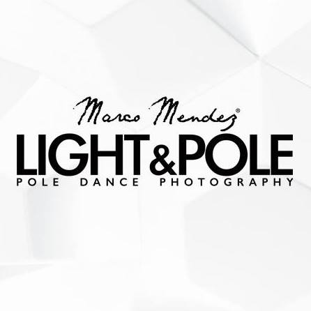 LightAndPole.jpg