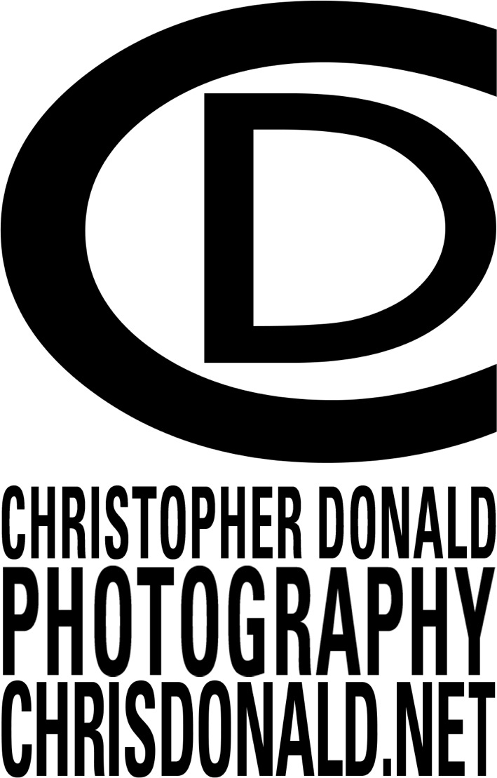 Chris-Donald-Logo.png