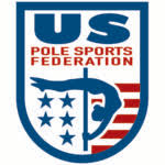 USPSF