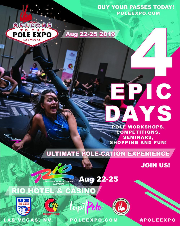 pole expo poster 2019 8x10 2 (3).jpg
