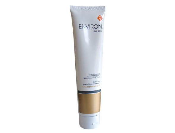 Environ-Sunscreen.jpg