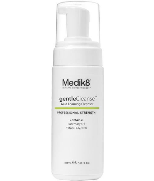 medik8-gentlecleanse-mild-foaming-cleanser-456.jpg