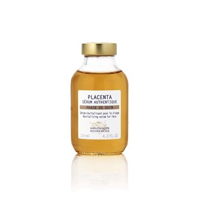 placenta-serum.jpg