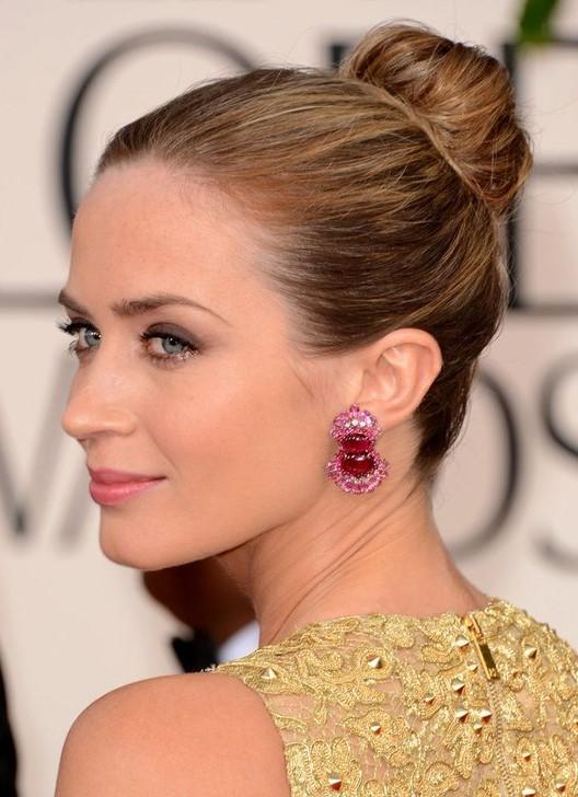 Pictures-Emily-Blunt-2013-Golden-Globes.jpg