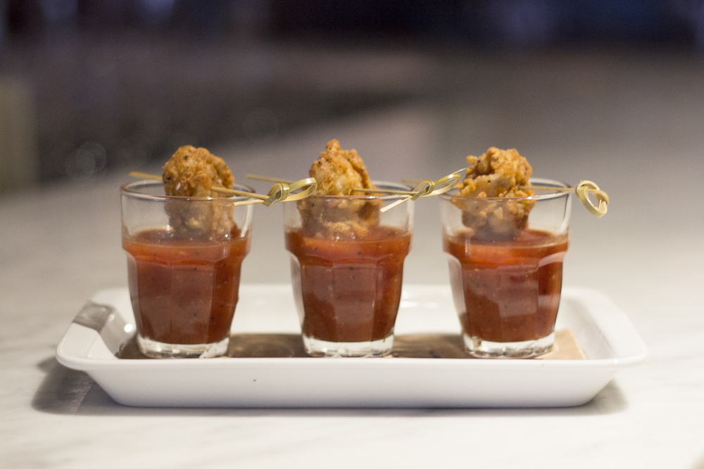 Oyster Shooters.jpg