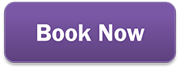 Book-Now-button-purple-0103-lg.png
