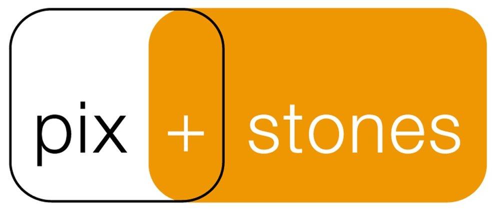 pixnstones.logo.302.jpg.jpeg
