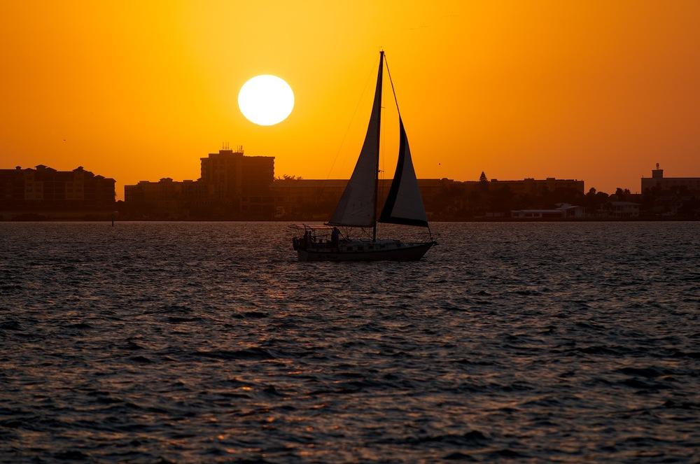 taylor_sheppard_photographer_florida_sunset.jpg