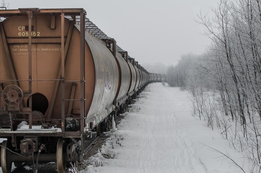taylor_sheppard_photographer_stonewall_winter_frost_snow_fog_train.jpg