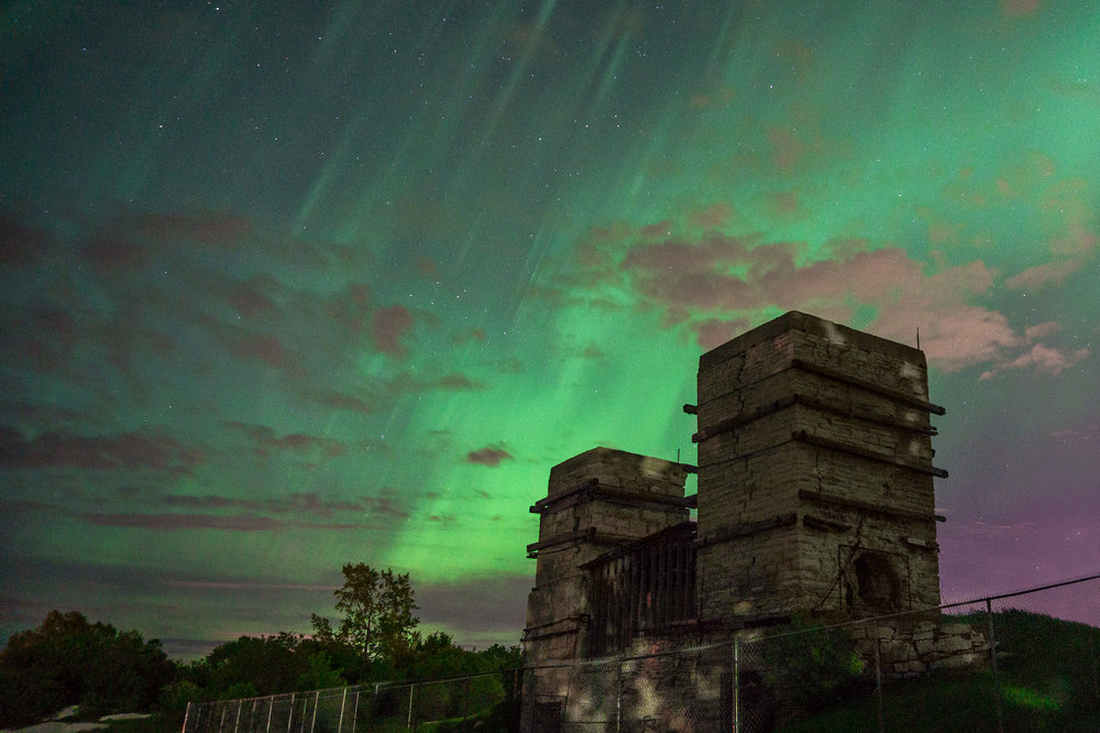 polar-visual-auroras-taylor-sheppard-photography-photo-video-motion-design-graphic-stonewall-quarry-park-kiln-rockwood-winnipeg-manitoba-landcape-nature-northern-lights.jpg