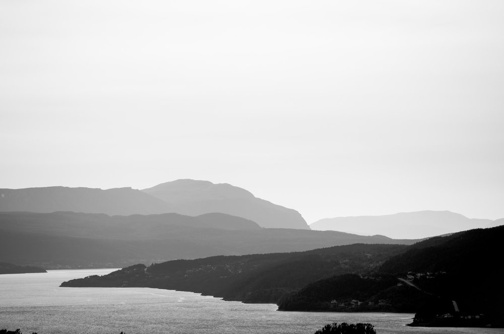 polar-visual-taylor-sheppard-photography-photo-video-motion-design-graphic-newfoundland-corner-brook-bay-port-black-white-landscape-nature.jpg