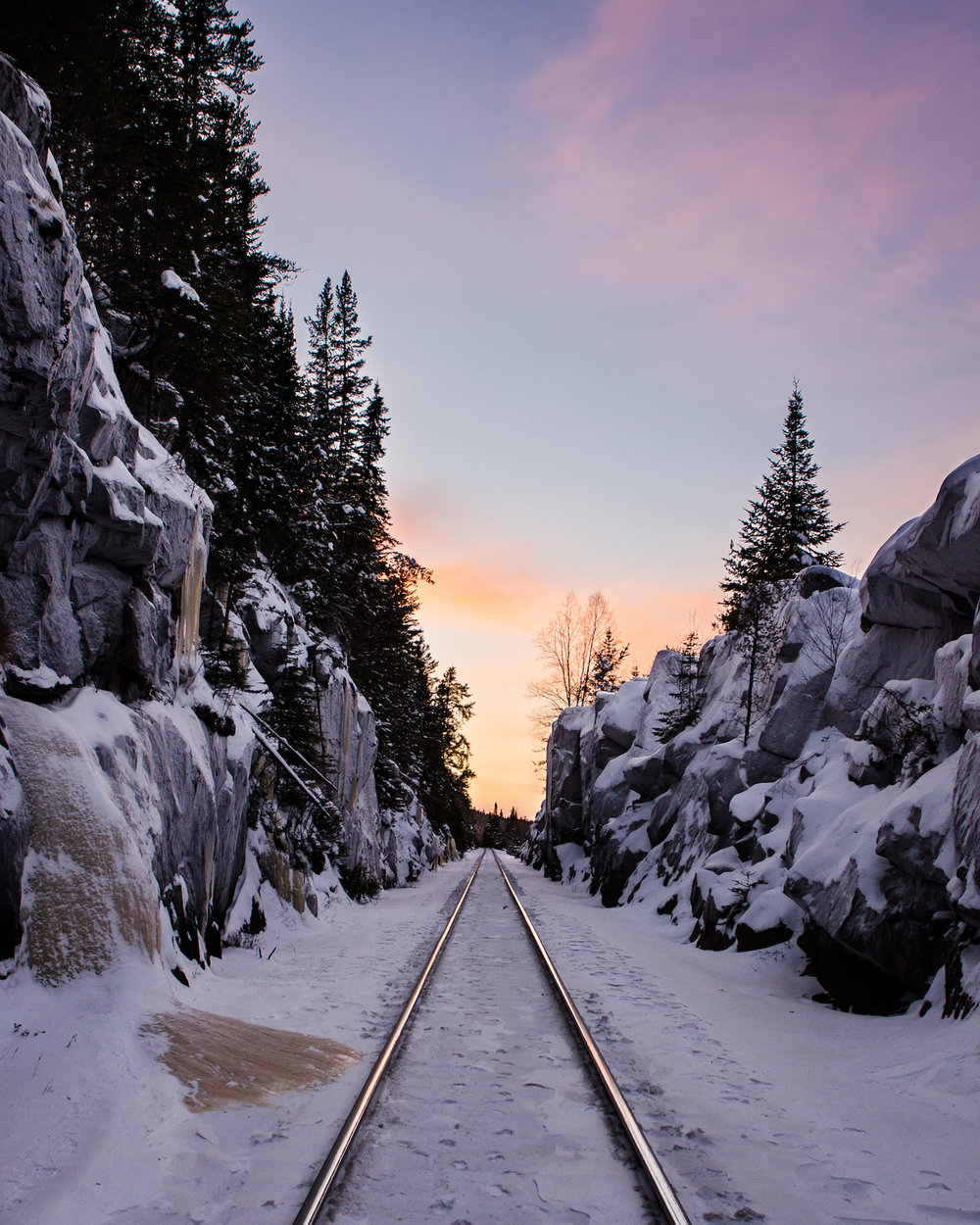 polar-visual-taylor-sheppard-photography-photo-video-motion-design-graphic-stonewall-winnipeg-manitoba-kenora-lotw-lake-of-the-woods-rail-line-way-train-sunset-sky-clouds-winter-hike-adventure.jpg