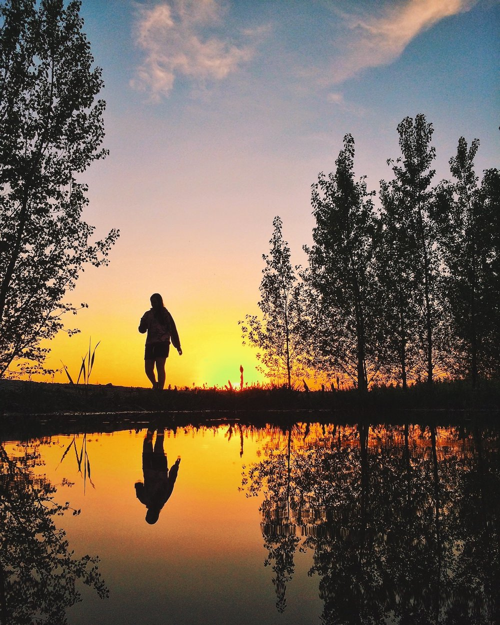 polar-visual-taylor-sheppard-photography-photo-video-motion-design-graphic-stonewall-winnipeg-manitoba-commercial-sunset-clouds-sky-nature-landscape-rubber-ducky-resort-warren-camping-lake-pond-reflection-puddlegram.jpeg