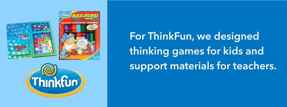 thinkfun-banner-lefticon.png