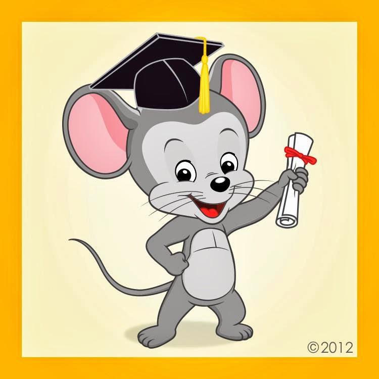 Mouse logo.jpg