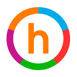 happify-logo.png