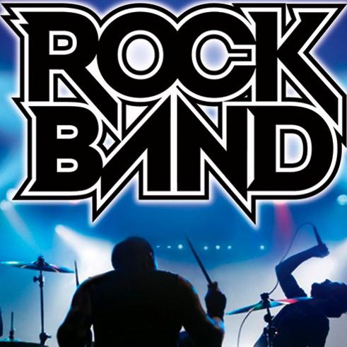 rockband-80px.jpg