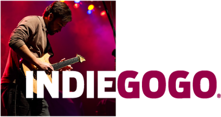 NewIndiegogoLogo-618x400.png