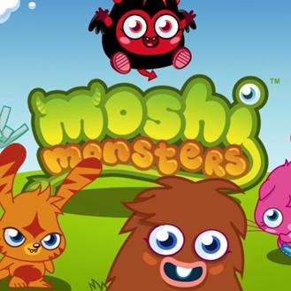 MoshiMonstersLogo.jpg.png
