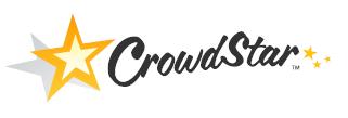 crowdstar-logo.png