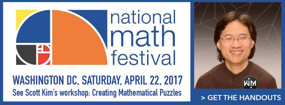 banner-o-national-math-festival-2017.png