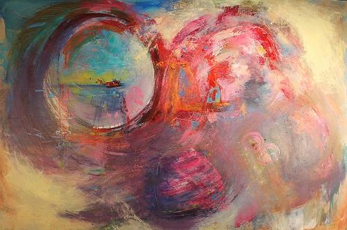 Kati-Bujna_Large-abstract-painting-Big-Balls.jpg