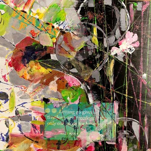 Kati-Bujna_abstract-painting-Paint-Machina.jpg