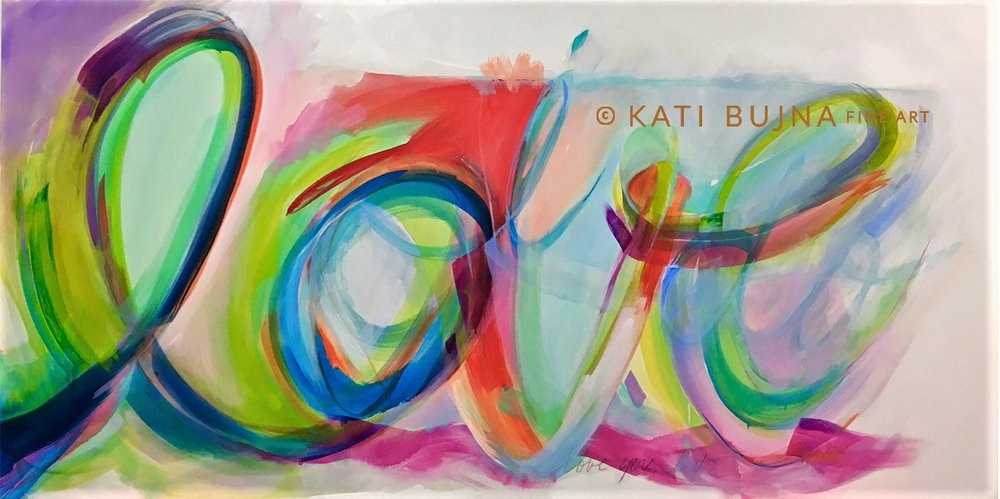 katibujnafineart-custom-painting-2016-the-love-painting-steph-lucas.jpg