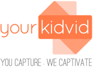 ykv logo_You capture small.png