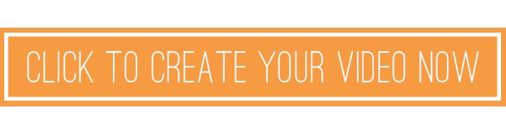 Yourkidvid | Click2Create.jpg