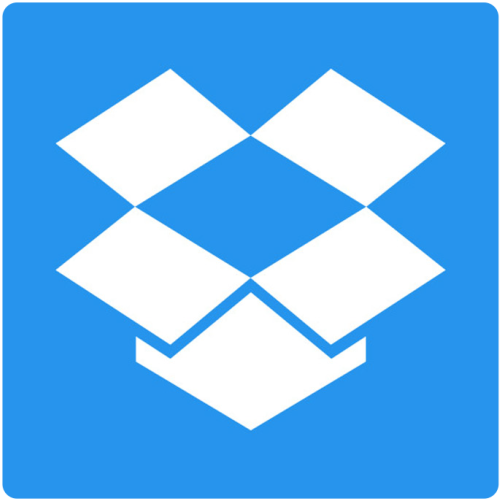Yourkidvid | Dropbox.png