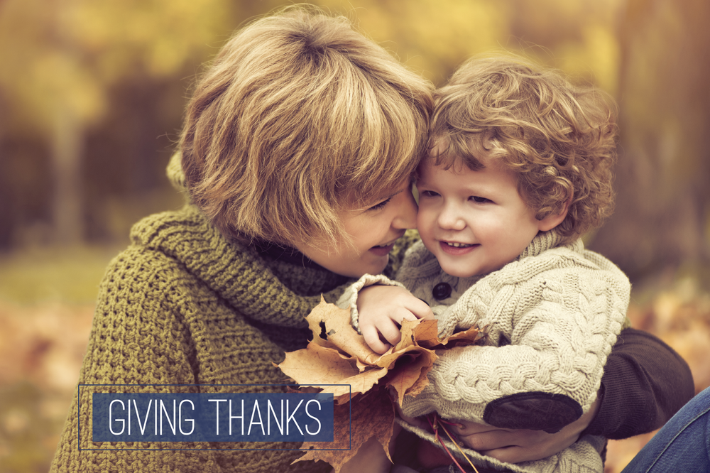 Yourkidvid Giving Thanks.png