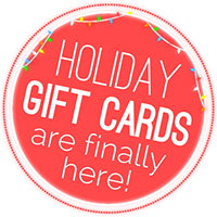 Holiday Goft Card Button-SM.jpg